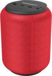 Boxa Portabila Bluetooth Tronsmart T6 Mini Rosie