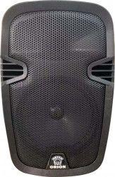 Boxa portabila Orion OBTS-1908 Bluetooth