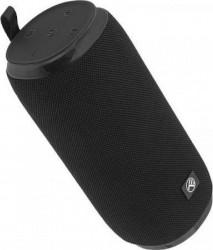 Boxa portabila Tellur Gliss TLL161191 Bluetooth 16W Negru