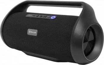 Boxa portabila Tellur Obia TLL161211 50W Bluetooth  Negru