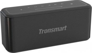 Boxa Portabila Tronsmart Mega Pro Bluetooth 60W AUX 3.5mm Negru