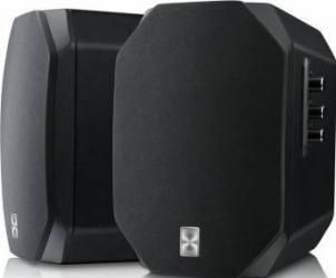 Boxe 2.0 Microlab X1 78W Boxe