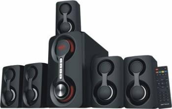 Boxe Serioux SoundRise 51105W 5.1 105W USB AUX