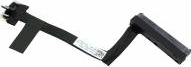 Cable HDD Acer 50.Q2XN2.003 Cabluri laptop