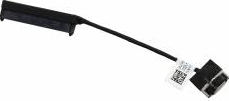 Cable HDD Acer Aspire A315-21 Cabluri laptop