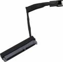 Cable HDD Acer Aspire A515-41G Cabluri laptop