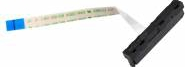Cable HDD Acer Aspire R15 R5-571TG Cabluri laptop
