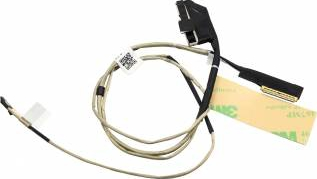 Cable lcd eDp Acer 50.GFZN7.005