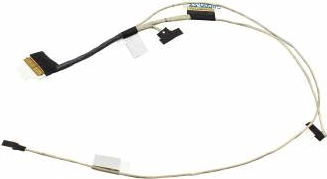 Cable lcd eDp Acer 50.GL5N1.005