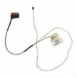 Cablu video HP 15-AX