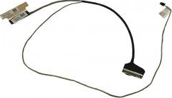 Cablu video lvds Laptop Acer Aspire F5-522 Cabluri laptop