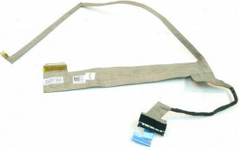 Cablu video lvds laptop Dell Inspiron 15 04k7tx