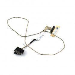 Cablu video lvds Laptop IdeaPad DC02001ZB00 4k Cabluri laptop