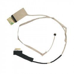 Cablu video lvds Laptop Lenovo 50.4SH07.001 Cabluri laptop