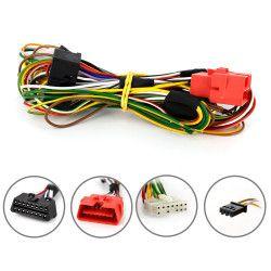 Cablu CAN-700 DEDICAT Peugeot- Alarme auto si Senzori de parcare