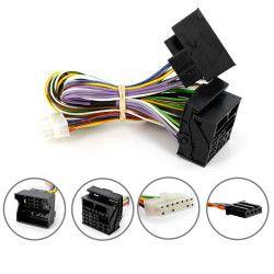 Cablu CAN-700 DEDICAT Renault - Alarme auto si Senzori de parcare
