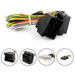 Cablu CAN-700 DEDICAT Seat - Alarme auto si Senzori de parcare
