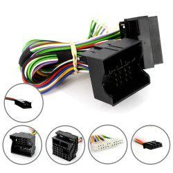 Cablu CAN-770/777 DEDICAT Renault Alarme auto si Senzori de parcare