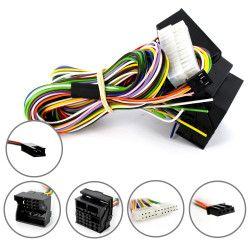 Cablu CAN-770/777 DEDICAT Seat Alarme auto si Senzori de parcare