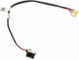 Cablu DC-IN Acer 50.SHXN7.002 Cabluri laptop