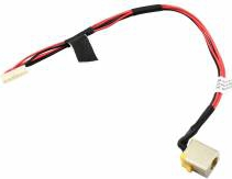 Cablu DC-IN pentru Acer Aspire A315-41G Cabluri laptop