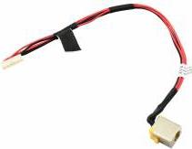 Cablu DC-IN pentru Acer Aspire A515-41G Cabluri laptop