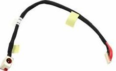 Cablu DC-IN pentru Acer Aspire A717-72G Cabluri laptop