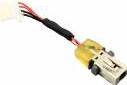 Cablu DC-IN pentru Acer Spin 3 SP315-51 Cabluri laptop