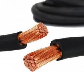 Cablu sudura TBi 16mmp 10m Accesorii Sudura