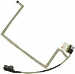 Cablu video LVDS Dell Latitude E5440 Cabluri laptop