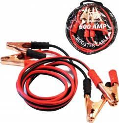 Cabluri pornire Mega Drive 250 cm 600 A Compresoare Redresoare and Accesorii