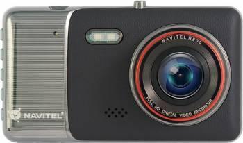Camera auto DVR NAVITEL R800 FHD30fps 4.0 inch G-Sensor