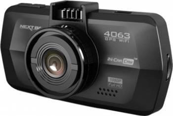 Camera Auto Next Base iN-Car Cam 4063 2.7 FullHD