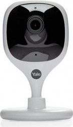 Camera de supraveghere IP Yale SV-DF71-W EU 2 MP 720p Wi-Fi Alb Camere de Supraveghere