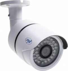 Camera supraveghere video PNI House AHD40 4MP IP66 36 led 3.6mm Exterior Camere de Supraveghere