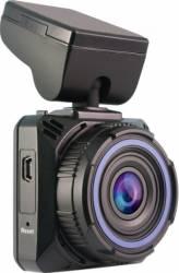 Camera Video Auto DVR Navitel R600 Full HD ecran 2.0 170°
