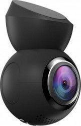 Camera Video Auto NAVITEL R1050 Full HD Senzor Sony Wi-Fi G-Senzor Speedometer Negru