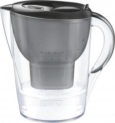 Cana filtranta Marella XL 3 5 l MAXTRA+ gri - Brita