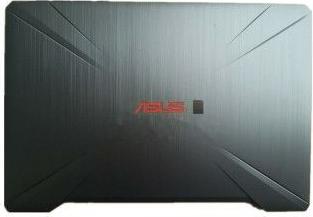 Capac display laptop Asus FX504 Accesorii Diverse