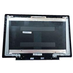pret preturi Capac Display LCD Cover Lenovo IdeaPad 5CB0K85923
