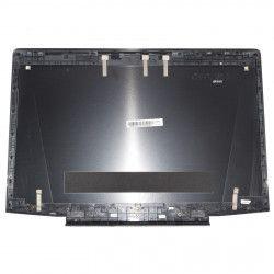 Capac display Lenovo IdeaPad Y700-15 3D Camera
