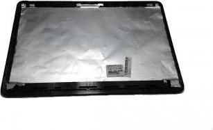 Capac display+rama laptop Sony Vaio SVF152 Accesorii Diverse