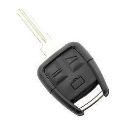 Carcasa cheie Opel CC180 3 butoane lama pe dreapta Scule auto and Accesorii