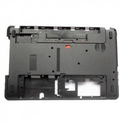 Carcasa inferioara Bottom Case Acer Aspire E1-Q5WPH Accesorii Diverse