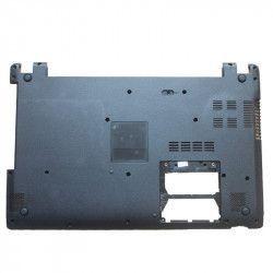 Carcasa inferioara Bottom Case Acer Aspire V5-571 Accesorii Diverse