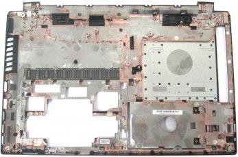 Carcasa inferioara bottom case Laptop Lenovo B51-80 v2 Accesorii Diverse