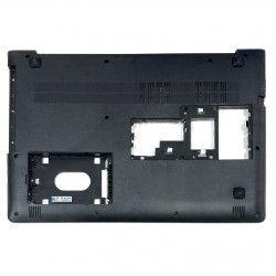 Carcasa inferioara Lenovo IdeaPad 310-15IKB Accesorii Diverse
