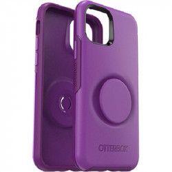 Carcasa Otterbox Pop Symmetry iPhone 11 Pro Lollipop Huse Telefoane