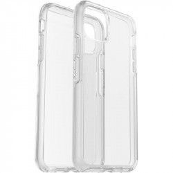 Carcasa Otterbox Symmetry Clear iPhone 11 Pro Max Clear Huse Telefoane