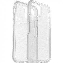 Carcasa Otterbox Symmetry Clear iPhone 11 Pro Stardust Huse Telefoane